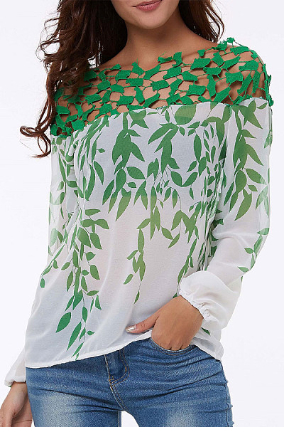 Women's Blouses And Cute T-Shirts For Women From Cicilooshop