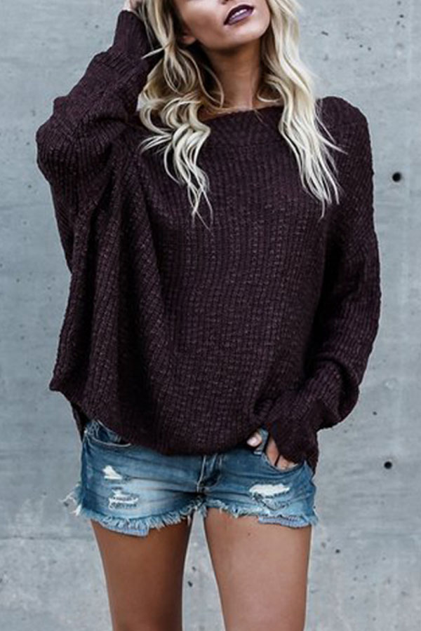 Cute cardigans and sweaters | CiciLookshop