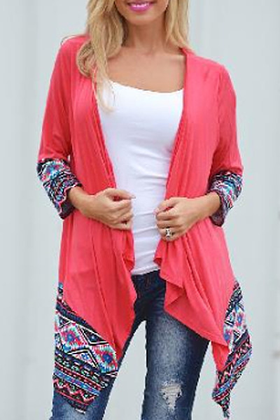 b6f639ac7316 Snap Front Printed Cardigans Only  14.00 - cicilookshop.com