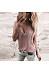 V Neck Lace Patchwork Short Sleeve Elegant Blouses