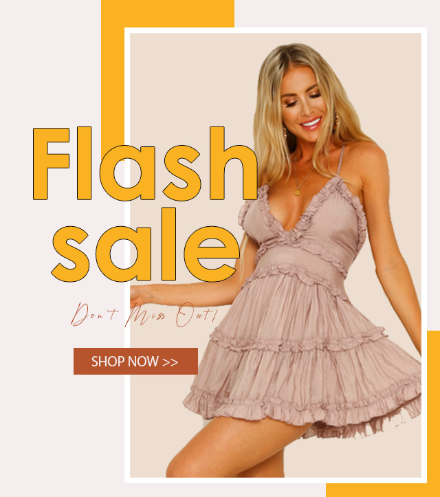Flash_Sale