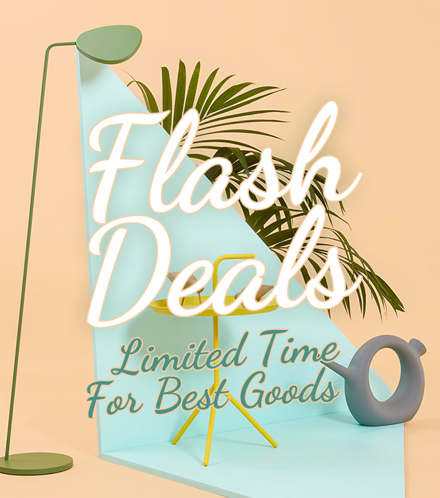 Flash_Sale