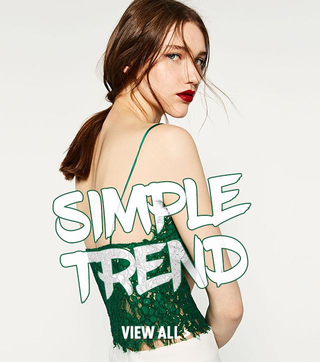 Simple_Trend