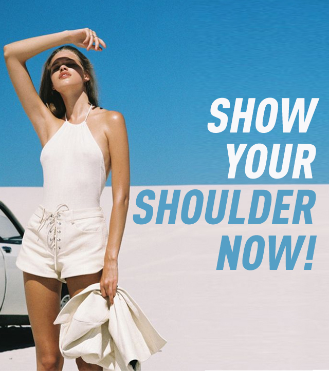 Show_your_shoulder_now