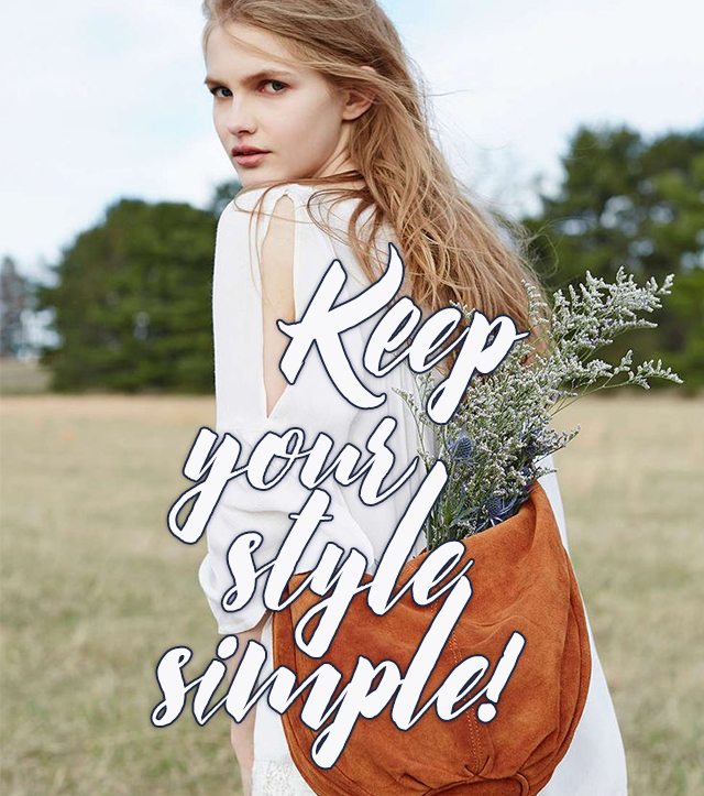 Keep_your_style_simple