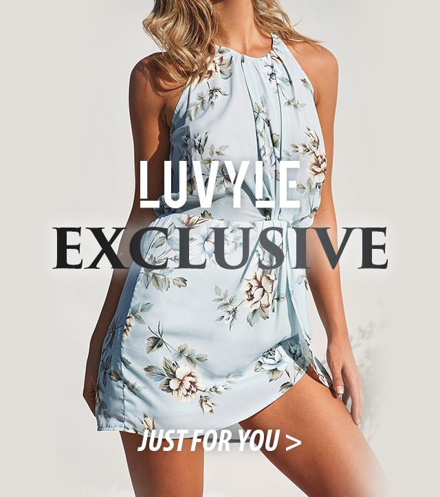 LUVYLE_EXCLUSIVE