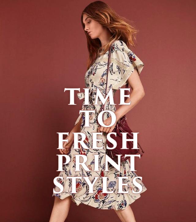 Time_to_fresh_print_styles