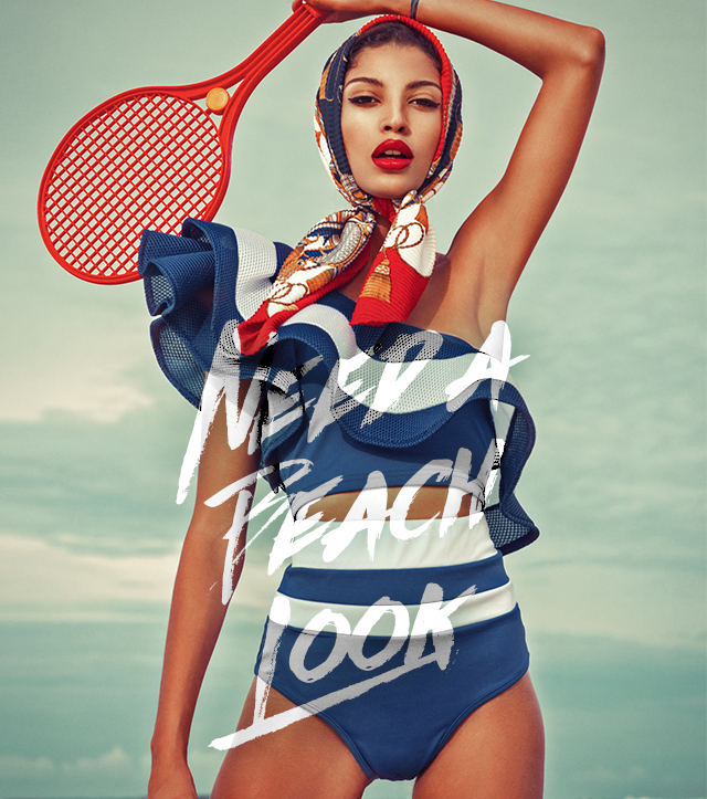 Need_A_Beach_Look