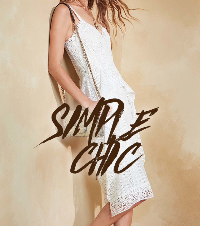 SIMPLE_CHIC