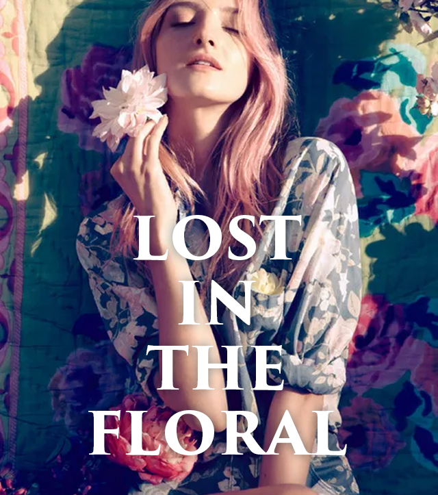 Lost_in_the_floral