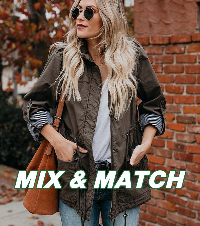 Neck_Fashion
