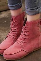 Decorative Hardware  Plain Boots