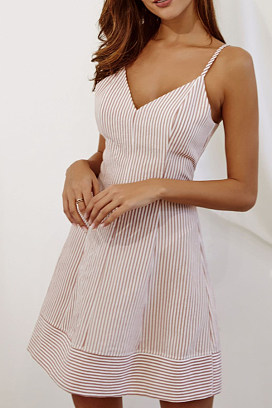 7559163328 Buy Sexy and Cute Style Skater Dresses Online for Women - Luvyle.com