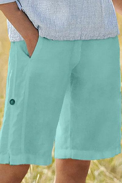 Casual Fashion Shorts