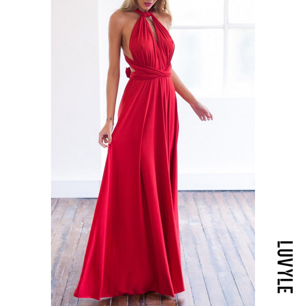 56910d177379 Dress Luvyle | Luvyle | shoponstyle