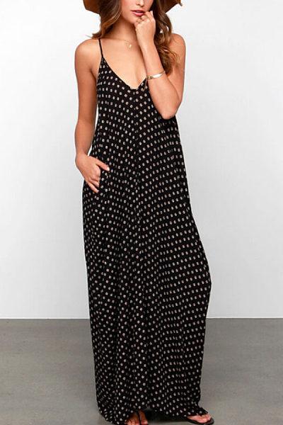 https://www.luvyle.com/spaghetti-strap-dot-sleeveless-maxi-dresses-p-59530.html