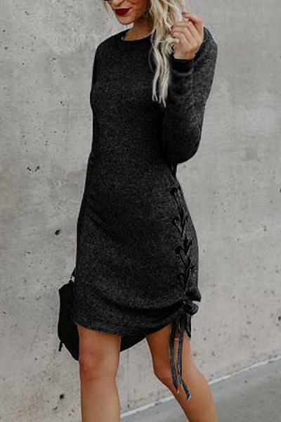 https://www.luvyle.com/crew-neck-plain-long-sleeve-bodycon-dresses-p-44464.html