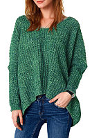 V Neck  Assorted Colors Sweaters