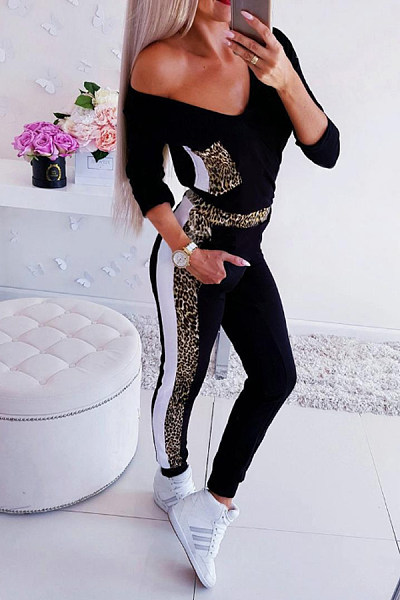 Women Casual Colouring Jumpsuits