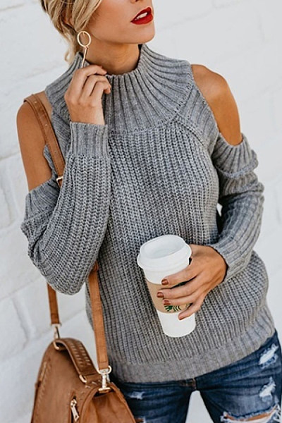 https://www.luvyle.com/high-neck-plain-sweaters-p-50002.html