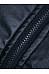 Band Collar  Zips  Plain Biker Jackets