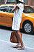 Round Neck  Tassel  Lace Plain Casual Dresses