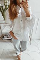 A Lapel  Regular  Formal  Plain  Long Sleeve  Blouses