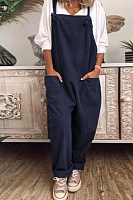 2020 Women Casual Jumpsuits