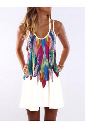 6c710bdc5d06f2 Fashion Long   Short Casual Dresses for Women Cheap Online - Luvyle.com