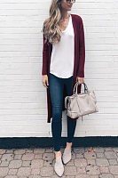 Women Casual Fashion Cardigans