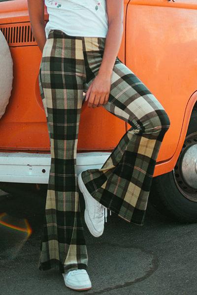 Haven teens Oversized Striped Round Neck Pocket Maxi Dress online retailers usa