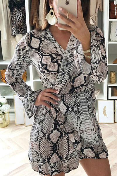 https://www.luvyle.com/v-neck-animal-printed-long-sleeve-skater-dresses-p-51094.html