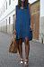 V Neck  Asymmetric Hem  Plain  Sleeveless Casual Dresses