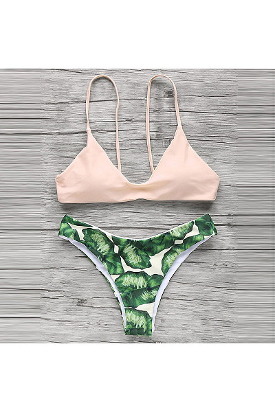 Lovely Sexy Bikini
