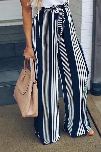 https://artmelzinha.blogspot.com/2019/04/casual-pants-for-women-pantacourt.html
