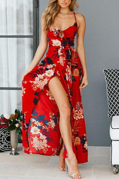 Flipkart Spaghetti Strap Zipper Plain Sleeveless Bodycon Dresses make sheer designer brands