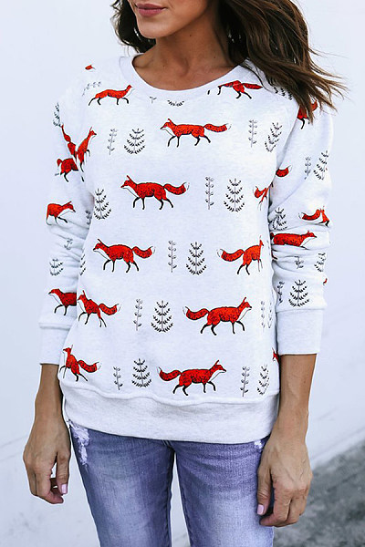 https://www.luvyle.com/round-neck-animal-prints-sweatshirts-p-46337.html