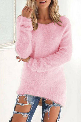 Discover the Latest Price Low To High Sweaters of on Luvyle.com
