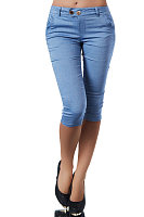Stylish stretch slim jeans