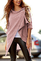 Women Fashion Casual Cardigans