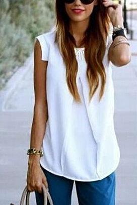 45c26fc8fa45 Cool T-Shirts | Cute Women's T-Shirts Online - Luvyle.com