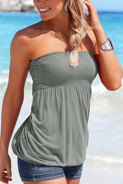 Sexy Off Shoulder T-Shirts