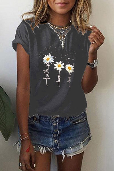https://www.luvyle.com/daisy-christian-printed-round-neck-t-shirt-p-85112.html