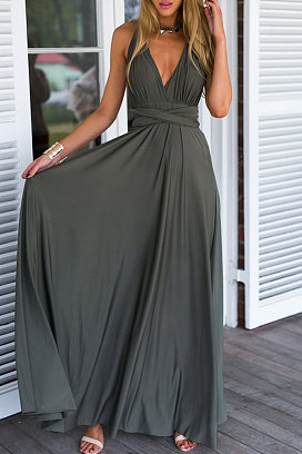 3be8e34b27f Cheap   Petite Maxi Dresses for Women - Luvyle.com