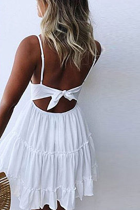 Buy Sexy and Cute Style Skater Dresses Online for Women - Luvyle.com 14077edd9